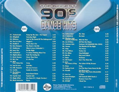 best song 90 top songs of the 90s driverlayer search engine