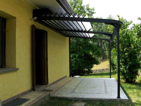 Aluminum Pergolas One Decor Average Cost Of A Pergola