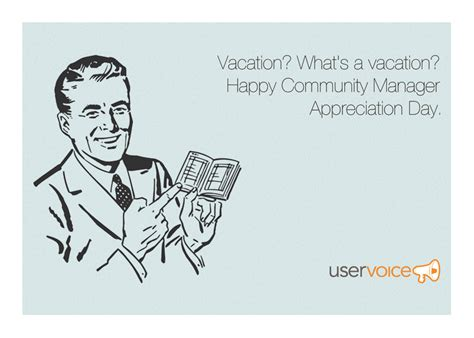 Gift Card Manager - community manager appreciation day cards uservoice blog