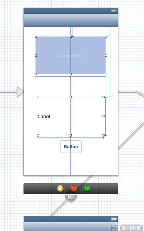 tutorial xcode storyboard xcode tutorial practice 3 storyboards mapkit view