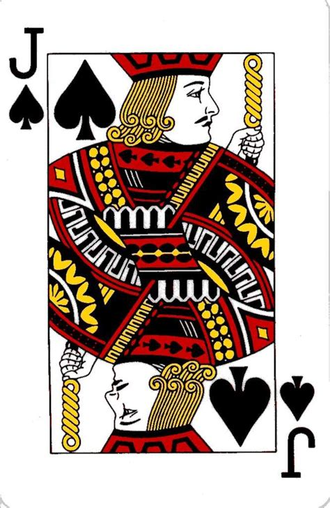 jack of spades tattoo how to play uno with regular cards