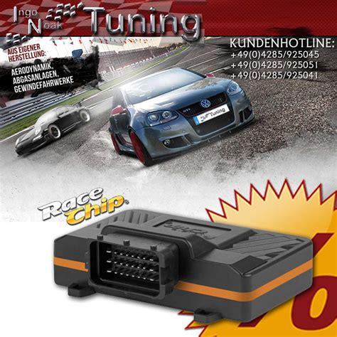Racechip Audi A3 by Racechip Ultimate Chiptuning Benzin Audi A3 8v 1 4 Tfsi