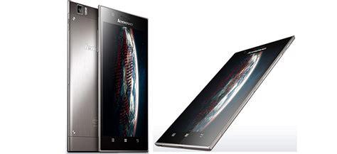 Dan Spesifikasi Laptop Lenovo 900 spesifikasi dan harga lenovo k900 terbaru
