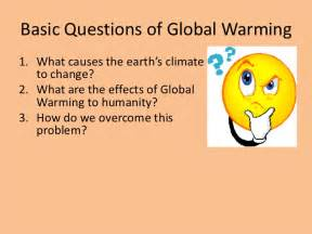 Cause And Effect Of Global Warming Essay by Essays On Cause And Effect Of Global Warming Writefiction581 Web Fc2