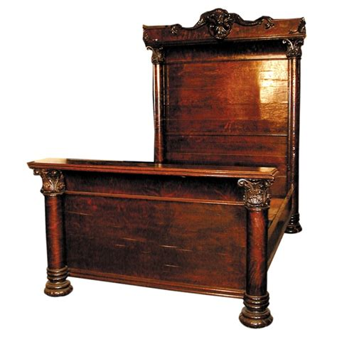 old bedroom furniture for sale antique bedroom furniture for sale 13 best is images on