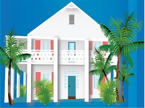beach house rvc 100 the beach house rvc rockville centre apartments in nassau county avalon