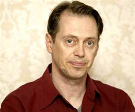 How Is Steve Everyone Looks Better With Steve Buscemi Sick Chirpse