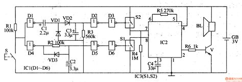 wiring lighted doorbell on wiring free engine image for