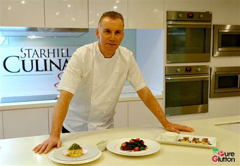 gary rhodes great food cooking with celebrity chef gary rhodes celebrating great food with malaysia airlines