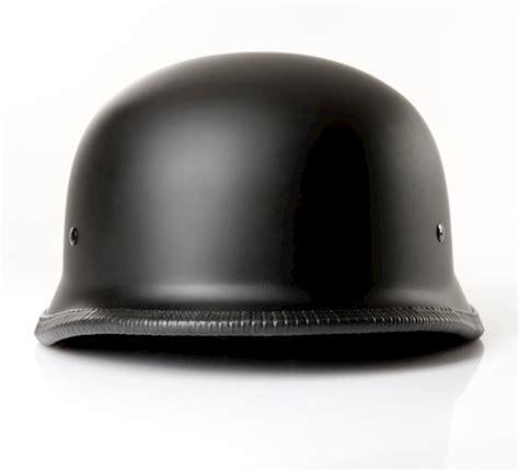 Motorradhelm Cap by Halbschalenhelm Motorradhelm Brain Cap Cmx German Style