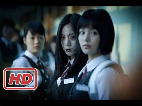 film korea 2017 youtube film drama korea misteri terbaru 2017 sub indo youtube