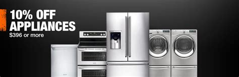 home depot kitchen appliances sale ge appliances home depot appliances sale