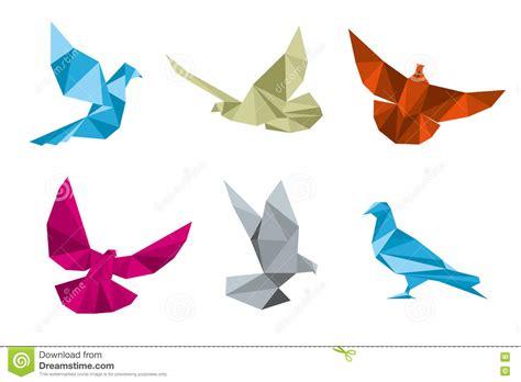 Origami Dove Printable - origami killer origami dove origami dove printable