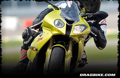 Bmw Motorrad Usa Promotions by The World S Fastest Superbike Is Also The Safest