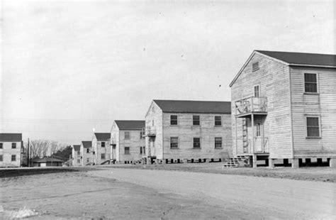 Auburn Housing by A History Of Auburn Sorority Housing With Vintage Photos