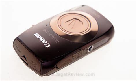 Kamera Canon Layar Sentuh review canon ixus 310hs kamera layar sentuh terbaik canon jagat review