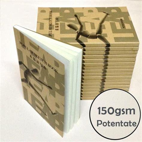sketchbook potentate sổ k 253 họa sketchbook canson potentate h 236 nh nh 226 n a4 150gsm