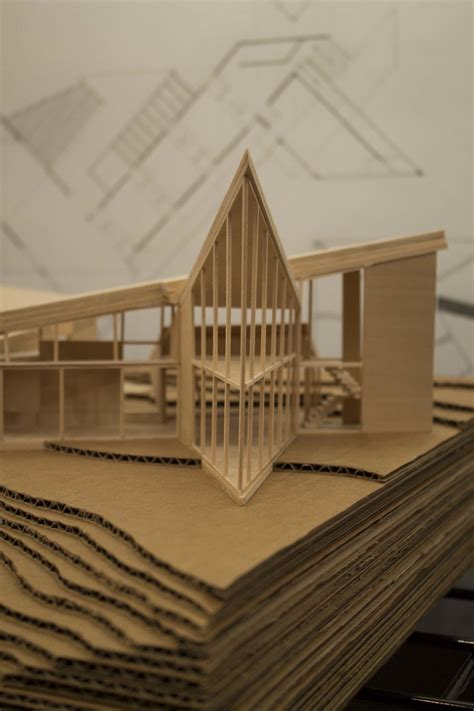 Architectural Home Design 3d Models by Architectural Models Adorable Architecture Model Home