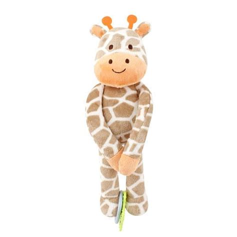 giraffe teething toys r us 62 best some parisi creations images on