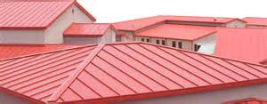 Best Roofing Company Sheet Roof High Rib Roofing Sheet High Rib Roofing Sheet