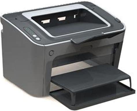 Printer Hp Laserjet P1505n printer specifications for hp laserjet p1505 and p1505n printers hp 174 customer support