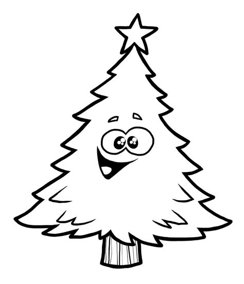 happiest christmastree happy tree mychurchtoolbox org