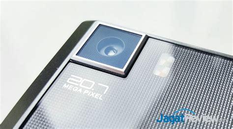 Infinix Zero 3 Original review smartphone android infinix zero 3 x552 jagat review
