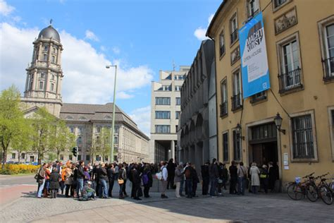deutsche bank kunst macht kunst eine ausstellung der deutsche bank kunsthalle