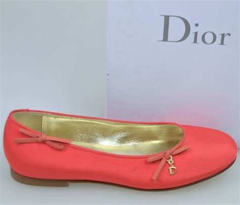 coral colored shoes coral colored flat shoes 28 images american eagle by