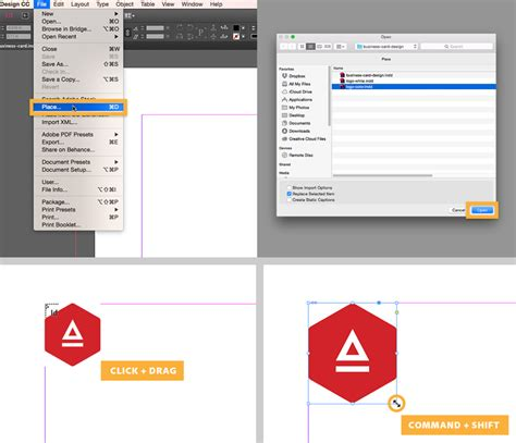 tutorial indesign business card business card design in indesign adobe indesign cc tutorials