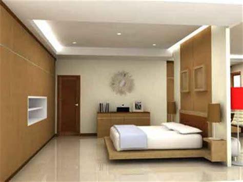interior design minimalis kamar tidur contoh desain interior kamar tidur utama minimalis blog