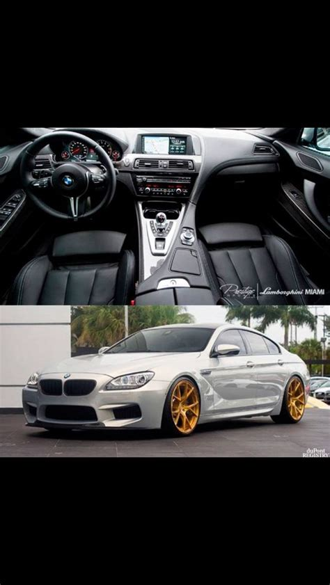 M6 Bb Top Sabrina Chevy 132 best images about bmw f13 m6 on cars bmw 650i and alloy wheel