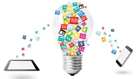 mobile marketing trends 5 mobile marketing trends to