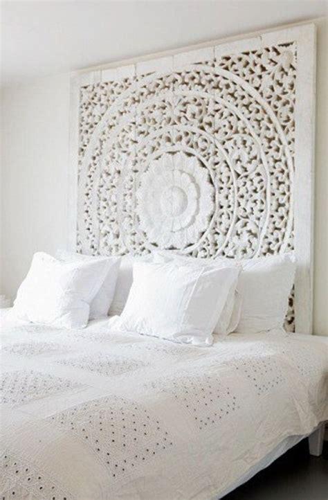headboards and interiors 50 moroccan interior design ideas renoguide