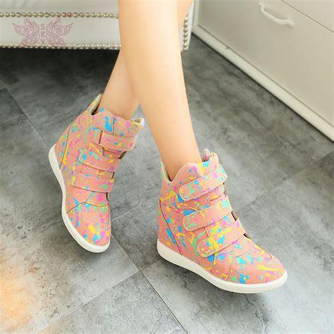 google imagenes zapatos zapatos tenis para mujer de moda buscar con google