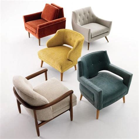 chair precedent furniture modern furniture
