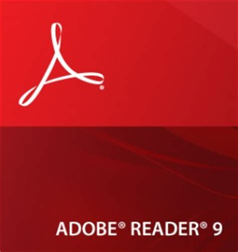 how to upgrade adobe reader 9 to x uninstall adobe reader 9 how to uninstall adobe software