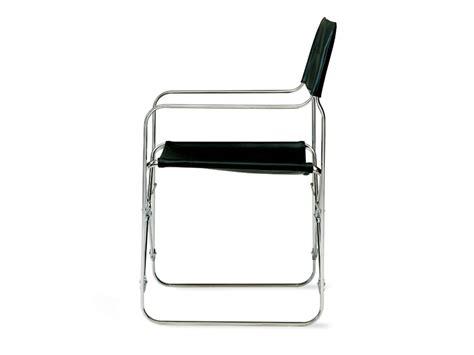sedia zanotta sedia pieghevole april by zanotta design gae aulenti