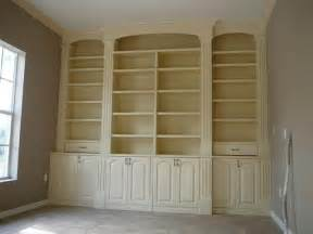 Built In Bookcases Cost Built In Cabinets For Any Room Of Your Home Houston