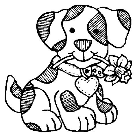 Galerry coloring pages kawaii
