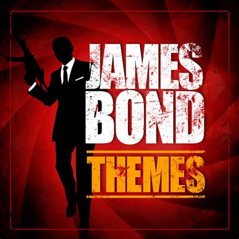 james bond themes by original artists минус james bond theme с нотами для саксофона