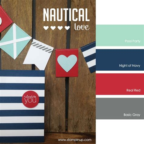 nautical colors the 25 best ideas about nautical color palettes on