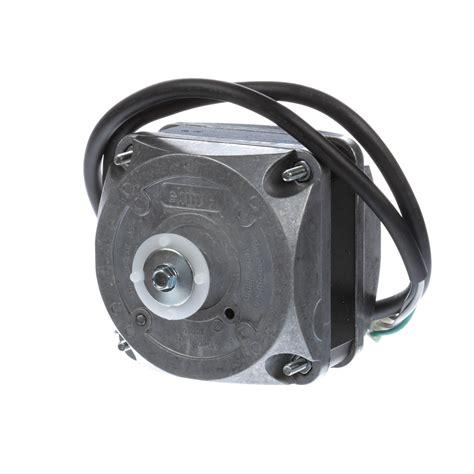 arctic air commercial evap fan motor part 67022