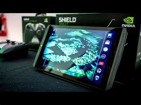 download mp3 youtube tablet download youtube to mp3 2014 top 10 tablet