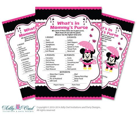 Gamis Baby Minnie Polka minnie mouse what is in s from