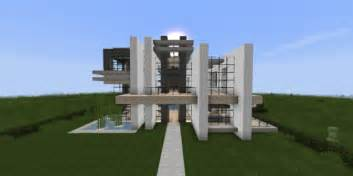 minecraft house design all your house building ideas and