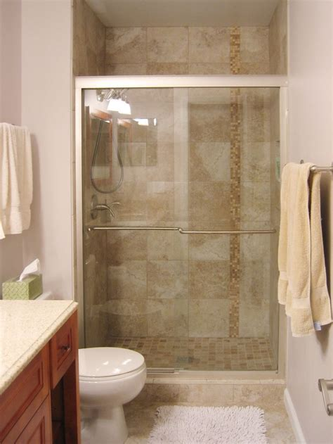 Bathroom Remodel Shower Stall 25 Best Ideas About Fiberglass Shower Stalls On Pinterest Bathtub Cleaning Tips Diy Glass