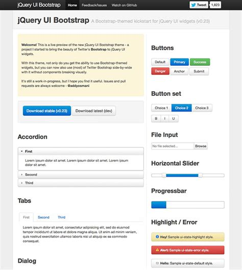 layout exles bootstrap how to use twitter bootstrap to create a responsive