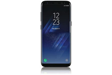 3 Samsung S8 by Galaxy S8 Announcement All Of The News From Samsung S Launch Event The Verge