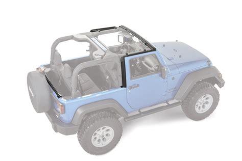 dark gray jeep wrangler 2 door 100 dark gray jeep wrangler 2 door wrangler u2013